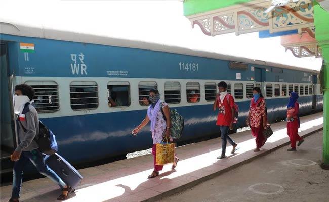ECoR To run intra-state trains in Odisha