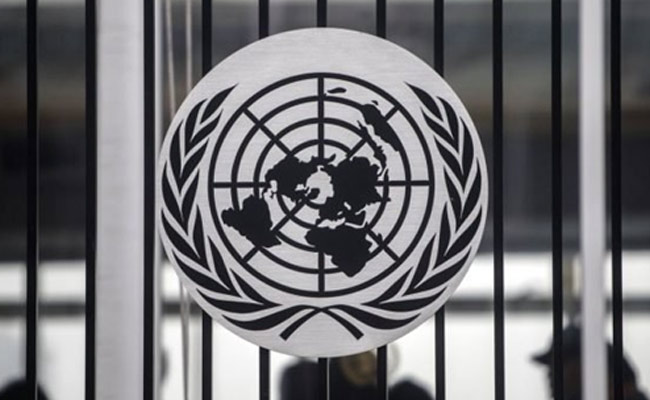 5 Indian peacekeepers to be honoured posthumously