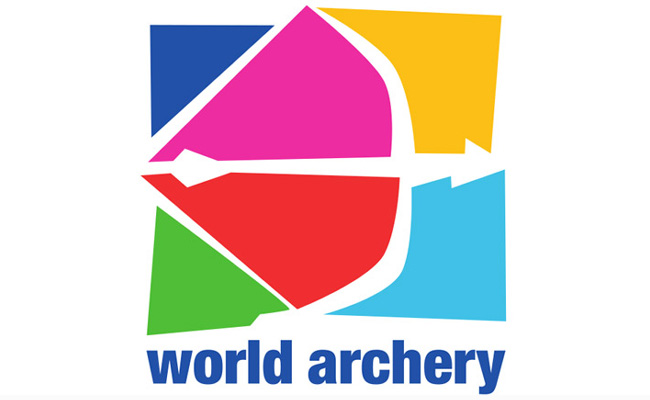 World Archery Releases Updated Olympic Qualification Procedure