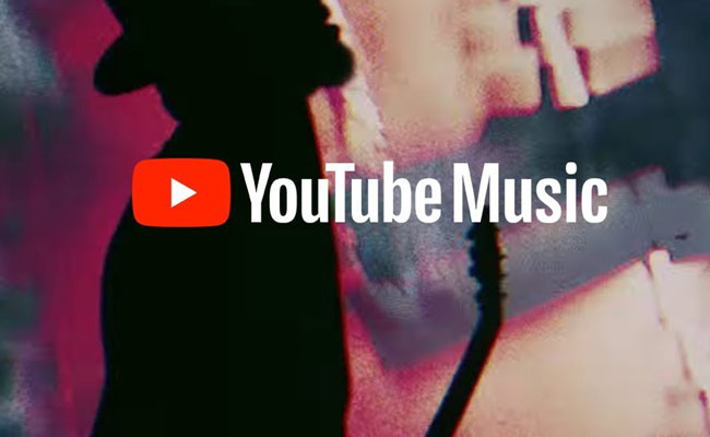 YouTube Music Set To Replace Google Play Music