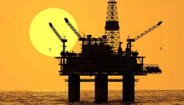 India Oil Import Bill Falls 10% To $101 Billion In FY20