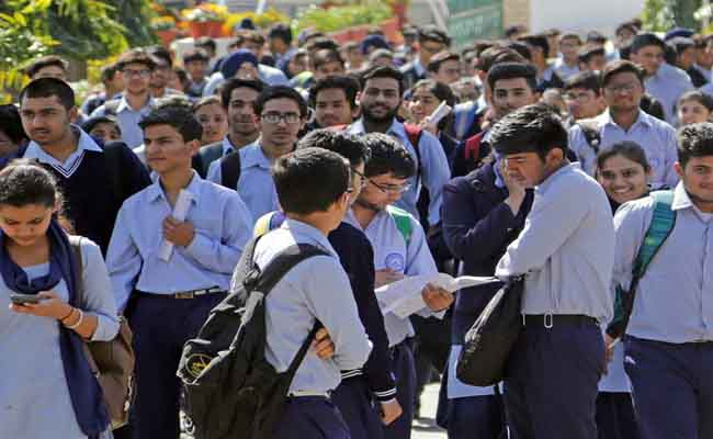 Exam Reforms: CBSE To Introduce Improvement Examination From 2021