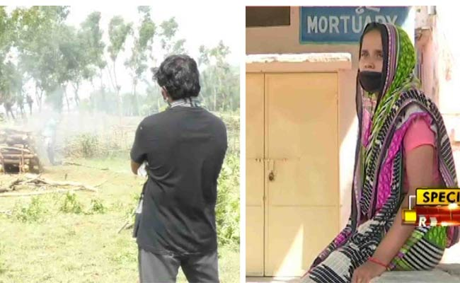 covid 18 tale of suffering in Odisha