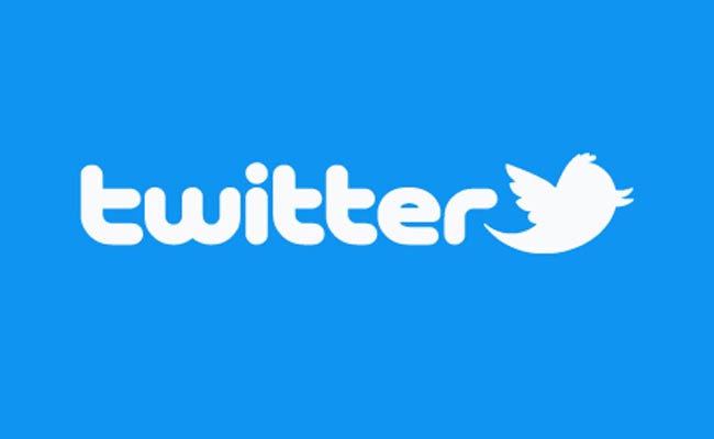 Twitter testing separate 'Retweets with comments' row