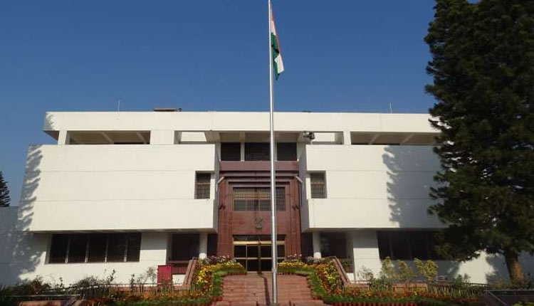 Two Indian High Commission Officials In Pakistan Go Missing