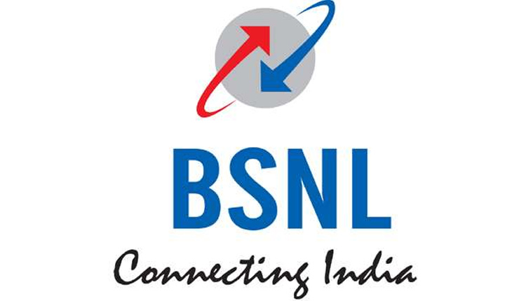 DoT Set To Ask BSNL Not To Use Chinese Telecom Equipment In 4G Upgradation
