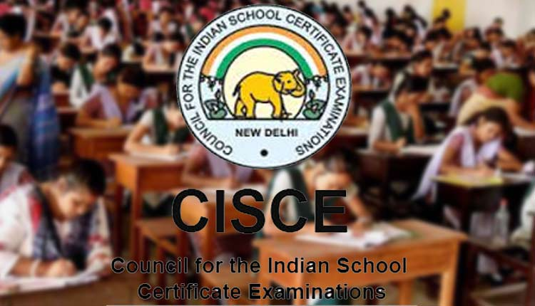 Parents Initiate Twitter Campaign Seeking Cancellation Of CISCE Exams