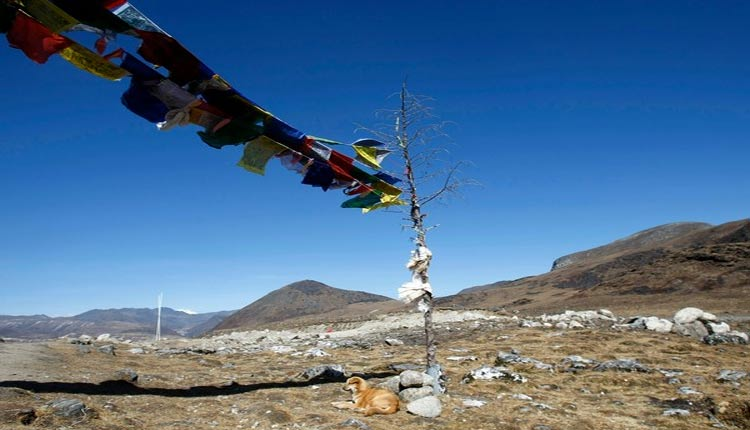 India-China Standoff: Several Indian Soldiers 'Critically' Injured, Toll May Rise
