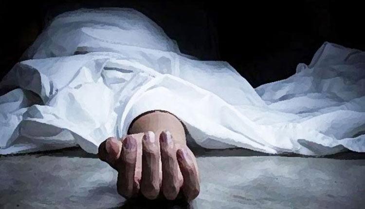 Migrant Found Dead In COVID-19 Quarantine Centre In Odisha
