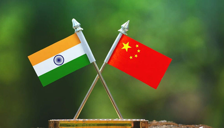 LAC Meet: India, China Military Reach Consensus To Disengage At Border