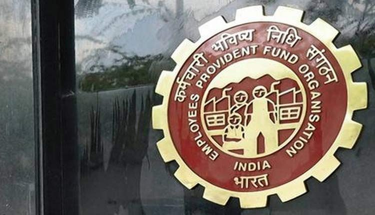 EPFO Releases Rs 868 Crore Pension, Rs 105 Crore Arrears
