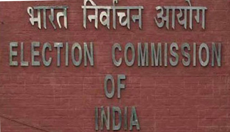 COVID Effect: Age Limit Reduced For Voters To Opt For Postal Ballot In LS, Assembly Polls