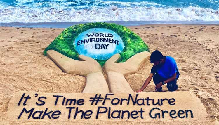 World Environment Day 2020: Preserve Biodiversity For A Better Tomorrow Says PM Modi