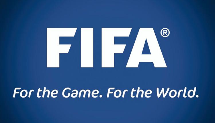 FIFA Approves $1.5 bn COVID19 Relief Fund For World Football