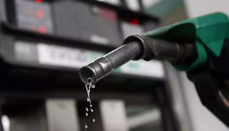 Aviation fuel price hiked by 16.3 %, petrol up 47 paise, diesel by 57 paise