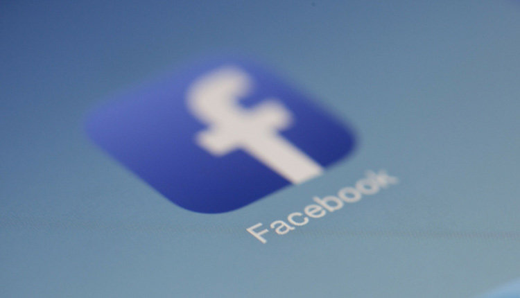 Facebook Tool Converts Smartphone Photos Into 3D Images In A Jiffy