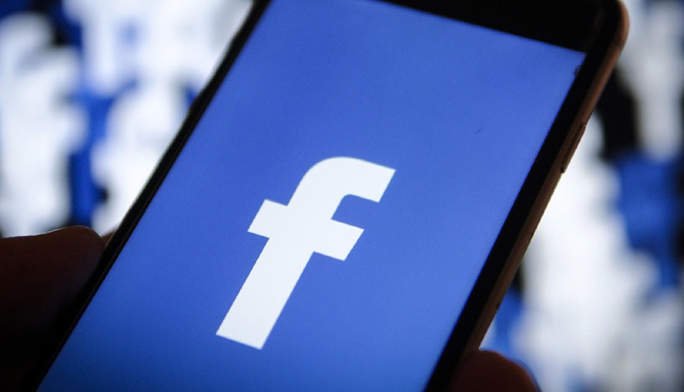 Facebook Releases New Map, Datasets To Help Combat COVID-19