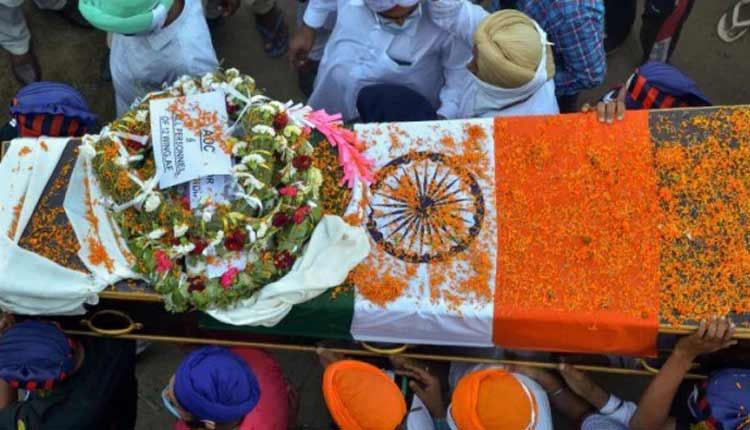 Donate For Martyrs: VHP Proposes Government To Implement Auto-Debit Mechanism