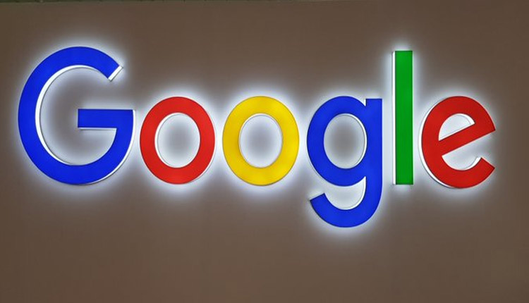 Google says news publishers retain 95% of revenue with its Ad Manager