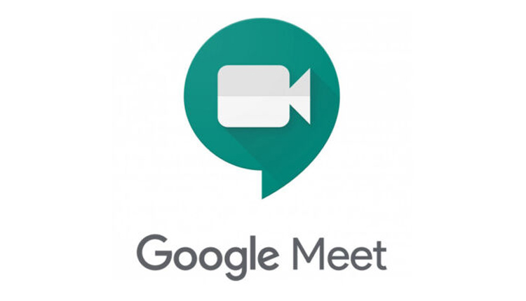 Google Meet Now Available On Mobile For Android, iOS Users