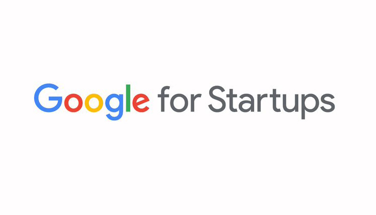 Google To Support Indian Startups Creating Solutions For The New Normal
