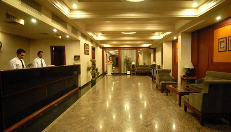 Government Releases SOPs For Re-Opening Of Hotels & Other Hospitality Units