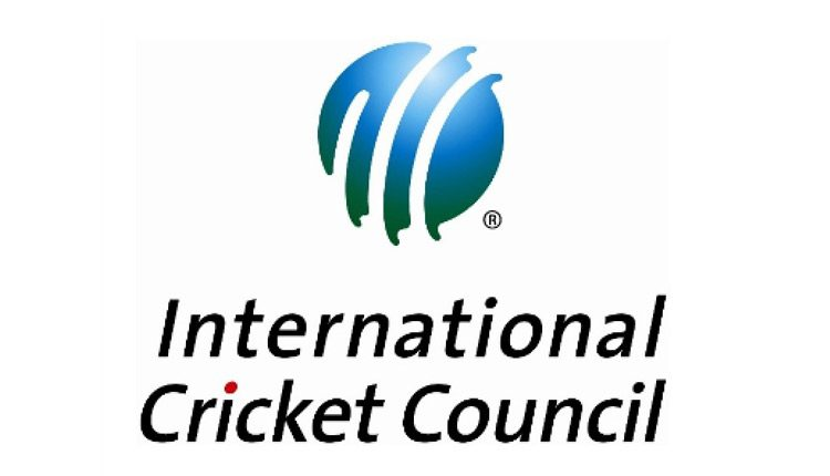 ICC Bans Saliva On Cricket Ball, Issues Interim Changes To Playing Regulations