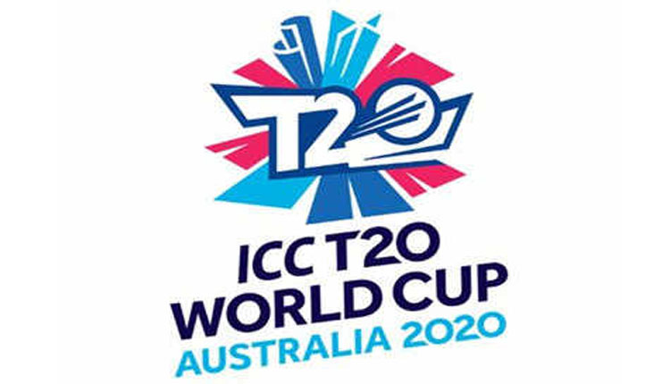 ICC To Keep Assessing Situation Before Deciding On Fate Of 2020 T20 WC