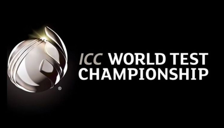 COVID-19 Impact: ICC To Review World Test Championship Schedule