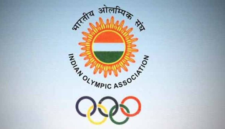 IOA Urges Olympic Medallists, NSFs To Lead Olympic Day Celebrations
