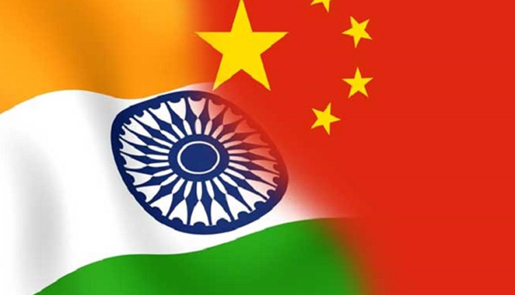 Galwan Clash: Ten Indian Soldiers Freed By China After Talks