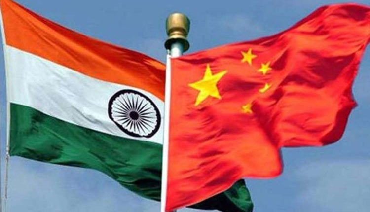 India-China to resolve Ladakh standoff as per bilateral agreements