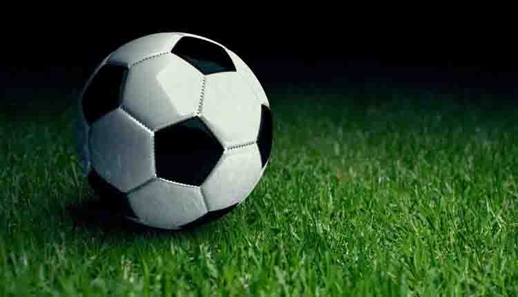 Indian Football Domestic Season To Begin On August 1