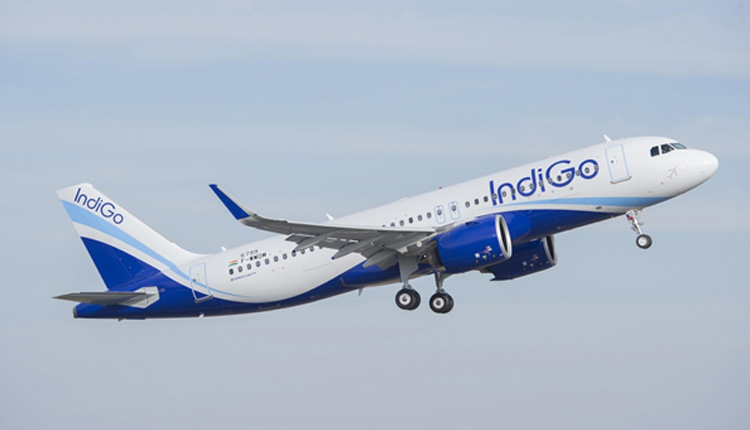 Indigo Launches Flexible Ticket Payment Option