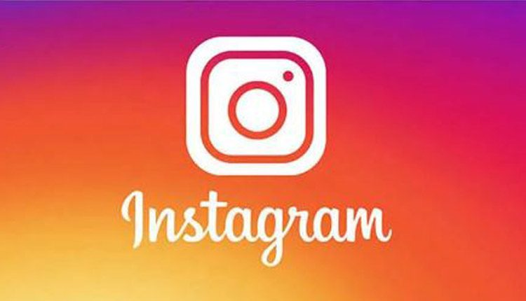 Instagram Most Preferred Social Media Platform Among Indian Youth: Survey