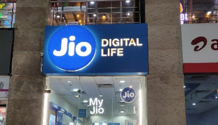 Jio Platforms Achieves Largest Continuous Funds Raised By Any Company In The World