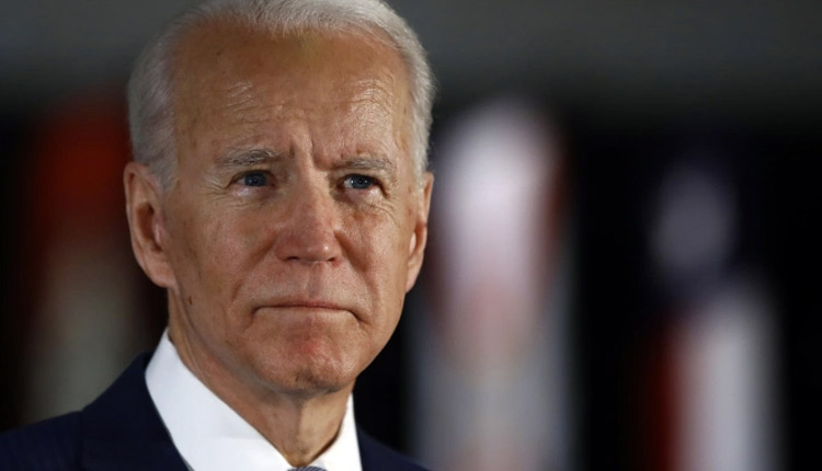 To Appease Muslim Voters, Joe Biden Raises Kashmir In Religious Context