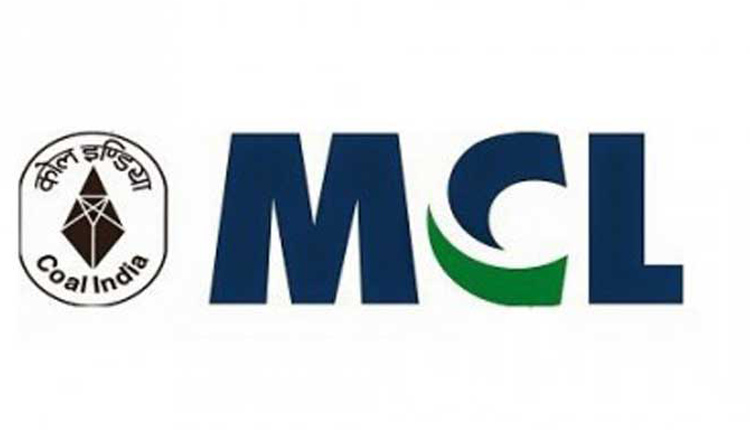MCL Plans To Invest Rs 60,000 Crore In Odisha