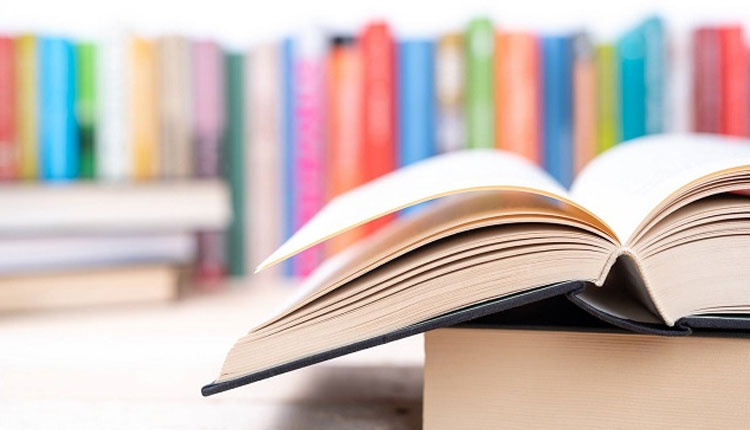 NCERT's Revised School Education Curriculum To Be Ready By 2021