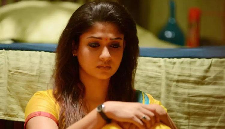 Nayanthara, Vignesh Shivan Breakup Rumours & Lady Superstar's Biggest Regret
