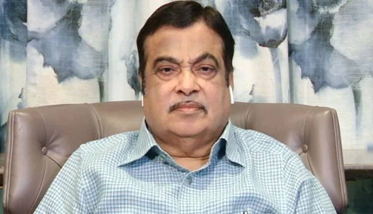 Export Turnover Threshold For MSMEs To Be Notified: Nitin Gadkari