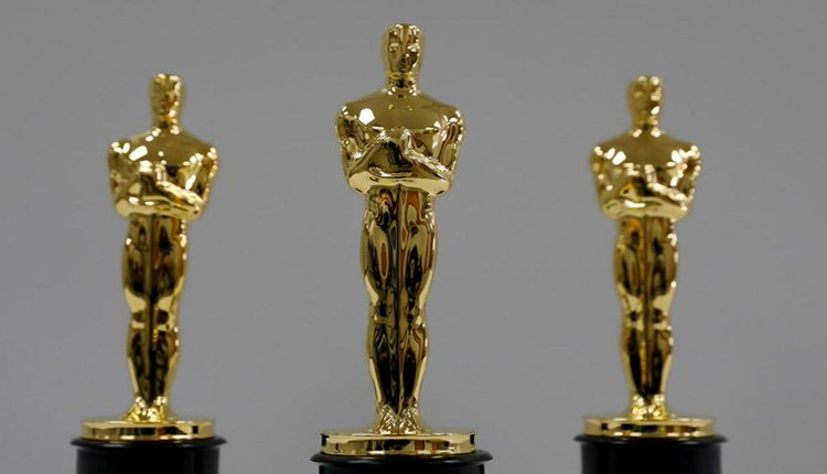 OVID-19 Impact: Oscars 2021 Deferred By Two Months To April 25
