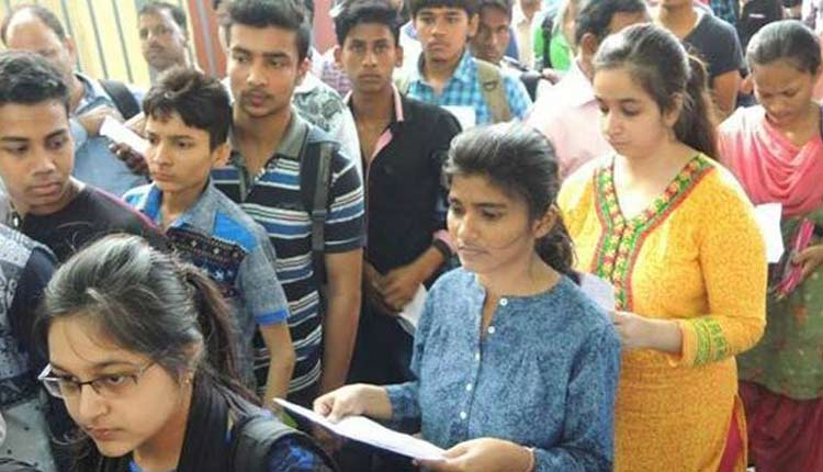 Odisha To Introduce 25% Self-Study Syllabus For UG, PG Students From Next Year