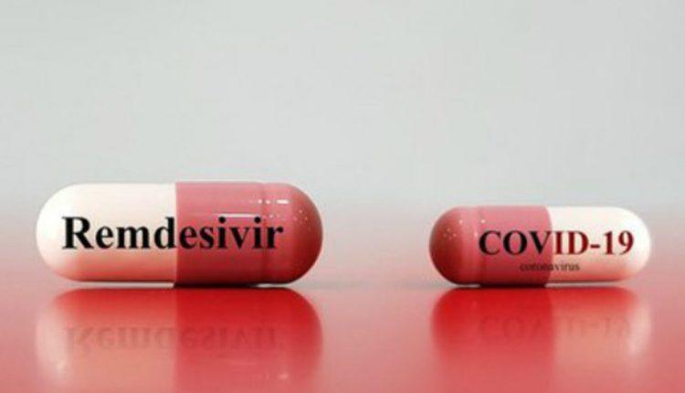 Odisha Gets Remdesivir In Its COVID-19 Treatment Arsenal, Faviflu Stock To Reach Soon