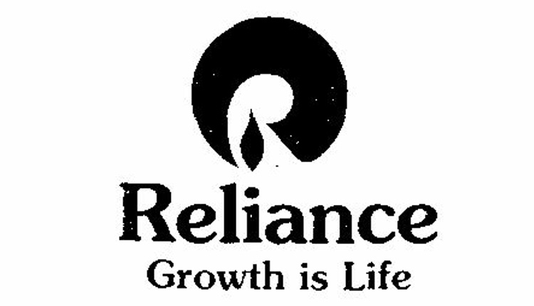 Reliance Industries Becomes First Indian Firm To Hit USD 150 Bn Market Cap