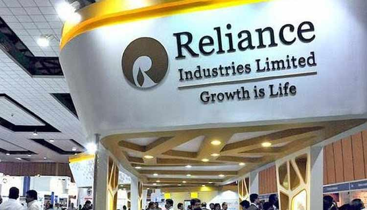 Reliance becomes net debt-free company