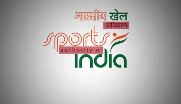 Sports Authority Of India Organises Online Coach Education Programme