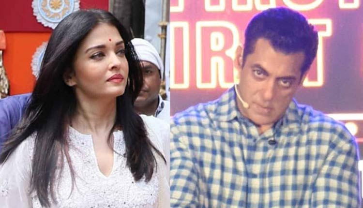 Here's How Aishwarya Rai Bachchan Struggled With Her Career Post Breakup With Salman Khan