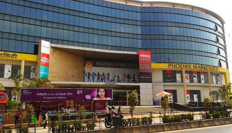 Centre Issues SOPs For Malls, Cinema Halls & Gaming Arcades To Remain Shut