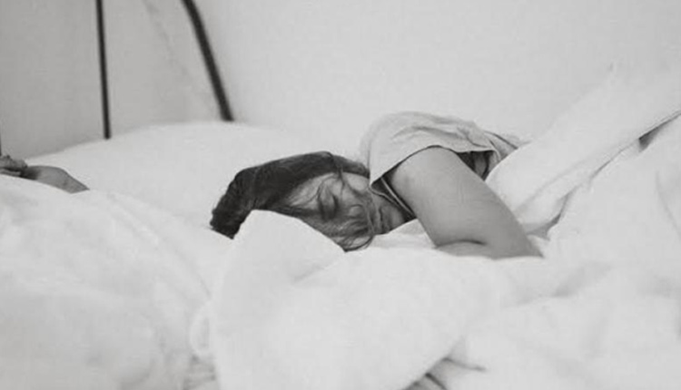 Poor Sleep Quality May Increase Risk For Heart Disease